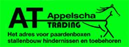 Appelscha Trading tot 1 sept 2016