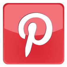Stegen,net op Pinterest