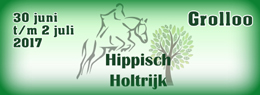 Hippisch Holtrijk