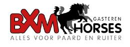 Bxm horses, tot 1-10-2019