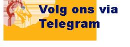 Stegen.net via Telegram