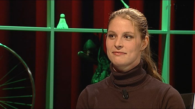 Adelinde Cornelissen