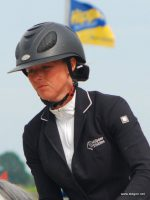 Chantal Regter