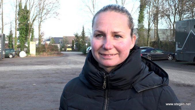 selectie Drents kampioenschap. Francis Turkensteen