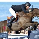 Harrie Smolders Don VHP Z Global Champions Tour Miami