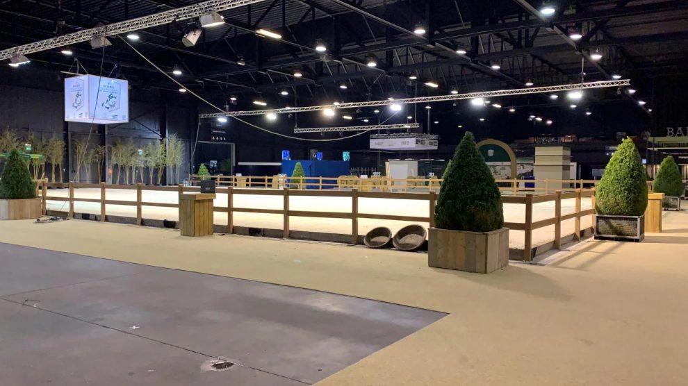 Groen licht voor The Dutch Masters 2021
