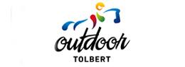 Outdoor Tolbert 2018