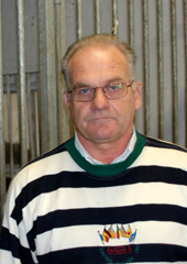 Peter Pluijter.