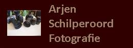 Arjen Schilperoord Fotografie