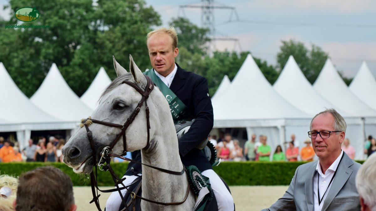 Willem Greve CH De Wolden