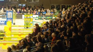 Indoor Groningen biedt excuses aan, inschrijven moet overnieuw