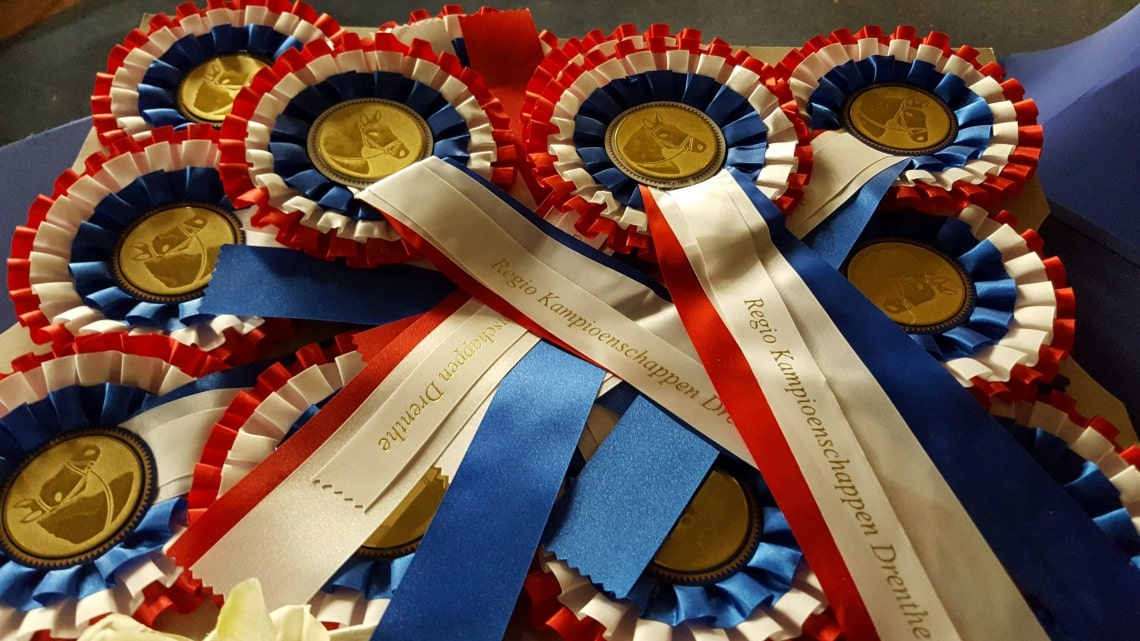Onzekerheid troef rond (provinciale) indoor kampioenschappen