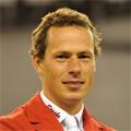 Ahlmann wint wereldbeker, Dubbeldam derde