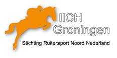 logo - Indoor Groningen