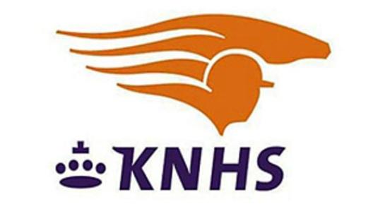 KNHS maakt dressuurteam bekend voor eerste EK U25 in Hagen