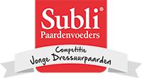 Hummer en VMF Gladiator aan kop bij Subli Cup Nieuw en St. Joostland