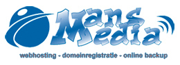 Mansmedia