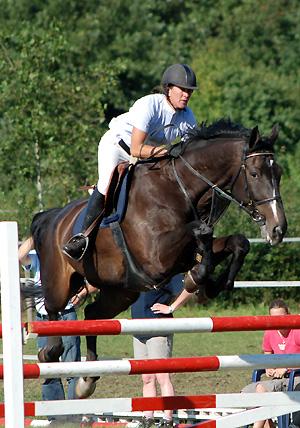 Marleen Schütte wint Zilveren Monnik in Ter Apel