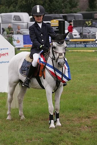 Eerste winnaars in Drenthe bekend