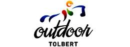 Outdoor Tolbert