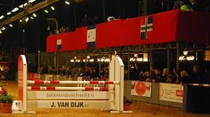 Indoor Groningen