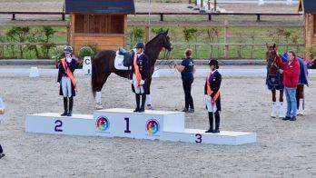 EK U25 Exloo: Nederland buiten medailles in Grand Prix