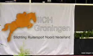 Online inschrijven voor Indoor Groningen loopt opnieuw uit op chaos