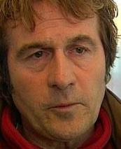 Sjef Janssen stopt na Londen als bondscoach